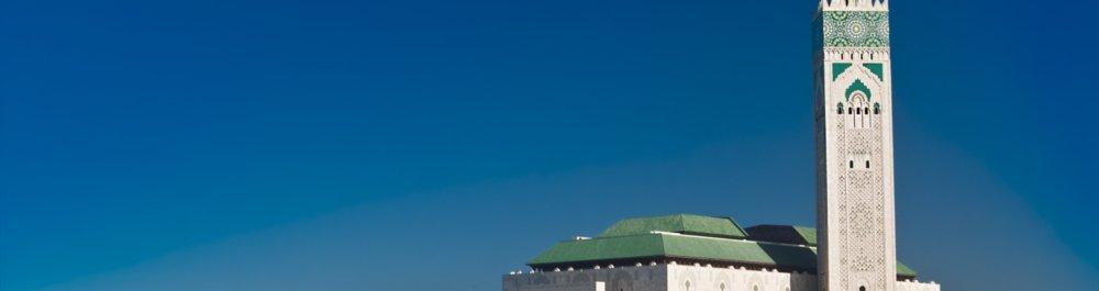 Купить авиабилет до краснодара из санкт петербурга